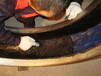 荊門高溫金屬耐磨涂層高溫金屬耐磨涂層