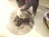 宁德耐磨涂层材料耐磨涂层材料