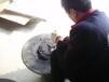三明聚合物耐磨涂层胶聚合物耐磨涂层胶
