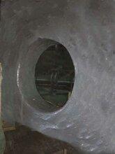欢迎咨询:日喀则耐磨胶泥价格实惠图片