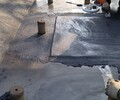 資訊:舟山耐磨膠泥產品特征廠家地址
