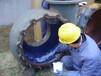 欢迎咨询:新余耐磨胶泥检测价格实惠