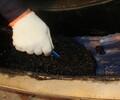 歡迎咨詢:三門峽耐磨膠泥使用年限廠家地址