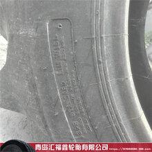销售拖拉机轮胎18.4-30农用R1y人字花轮胎