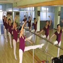 顺义舞蹈培训俱乐部免费试课