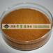 咸宁涂装废水处理用聚合氯化铝混凝剂脱色剂聚合氯化铝使用性能