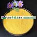 承德油漆厂废水处理用聚合氯化铝净水剂聚合氯化铝使用功效