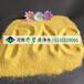 厦门电镀废水处理用混凝剂26含量聚合氯化铝厂家批发