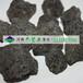 莆田污水处理专用火山岩滤料厂家直销黑色红色火山岩销售价格