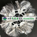 嘉兴组合式填料截污能力强挂膜速度快组合式填料生产厂家