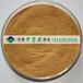 东营高色度污水处理用聚合硫酸铁除磷剂聚合硫酸铁厂家直销