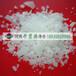 供应宁波高色度污水处理用硫酸铝净化水质用无铁硫酸铝用途