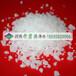 天津大港污水處理廠用硫酸鋁混凝沉淀劑無鐵硫酸鋁主要用途