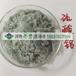 供應保定化工污水處理用硫酸鋁有鐵片狀硫酸鋁銷售價格