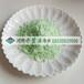 泉州电镀废水用硫酸亚铁化工水处理剂硫酸亚铁使用功效