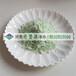 济宁造纸厂用硫酸亚铁絮凝剂七水硫酸亚铁脱色能力强