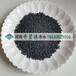 供應滁州濾池水質過濾用無煙煤耐磨環保無煙煤濾料生產廠家