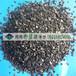 連云港電廠水過濾用無煙煤濾料高質量精制無煙煤含稅價格