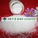 邯鄲污泥脫水用聚丙烯酰胺選擇技巧絮凝劑聚丙烯酰胺優質廠家
