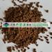 株洲凈水過濾器用錳砂濾料30%35%錳砂濾料廠家直銷