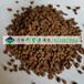 鎮江自來水過濾除鐵用錳砂濾料國標高含量錳砂濾料銷售價格
