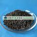 運城鍋爐循環水設備用海綿鐵濾料除氧效率高海綿鐵濾料生產廠家