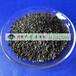 供应咸宁低压锅炉除氧用海绵铁滤料除氧效率高海绵铁滤料价格