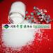 北京通州印染廢水處理用聚丙烯酰胺絮凝劑聚丙烯酰胺使用功效