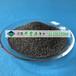 供應石家莊金剛砂耐磨地坪材料抗壓耐磨金剛砂生產廠家