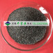 莆田喷砂抛光磨料金刚砂生产厂家型号齐全金刚砂市场价格
