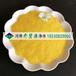 天津武清水廠凈化用聚合氯化鋁無機混凝劑聚合氯化鋁含量