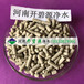 泰安微生物菌種粉劑固體粉末狀氨氮去除劑COD降解劑