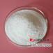 昭通陶瓷工業水處理用聚丙烯酰胺絮凝沉淀劑用途及使用方法