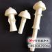 寧波ABS反沖洗長柄濾頭濾帽蘑菇頭型長柄濾水帽優質廠家