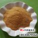 麗水化工污水除磷劑價格總氮磷超標用除磷劑工藝流程