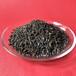 四平鍋爐補水除氧海綿鐵濾料耐高溫不粉化海綿鐵廠家批發