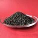 西寧活性高不粉化海綿鐵濾料高效除氧劑海綿鐵濾料廠家直銷