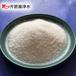 贛州洗煤洗沙絮凝劑沉淀劑聚丙烯酰胺1800萬聚丙烯酰胺價格