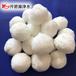 莆田厂家直销亲水疏油纤维球填料环保高效改性纤维球型号齐全