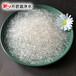 金华工业及食品专用硅胶干燥剂定制小包装干燥剂厂家现货