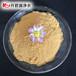 滁州固體粉末狀高效除磷劑電鍍水處理除磷劑投加用量說明