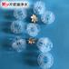 滁州供應塔器填料多面空心球噴淋塔填料多面空心球型號齊全