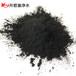 孝感油脂脫色精制用活性炭細粉狀脫色活性炭現貨供應