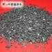 金华批发电镀废水净化果壳活性炭高效吸附剂果壳活性炭市场售价