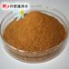 福州化工污水处理聚合氯化铝絮凝剂净水剂聚合氯化铝批发价格