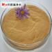 南昌制革廠廢水處理用聚合硫酸鐵黃色粉末狀聚合硫酸鐵廠家直銷