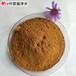 杭州印染廢水用聚合氯化鋁脫色絮凝劑聚合氯化鋁使用功效