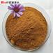 滁州陶瓷廠廢水處理用聚合氯化鋁澄清劑聚合氯化鋁廠家