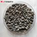 榆林天然除氧劑海綿鐵濾料孔隙發達3-5海綿鐵價格優惠