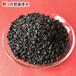 長治過濾罐用無煙煤濾料粒徑0.8-1.2mm無煙煤廠家